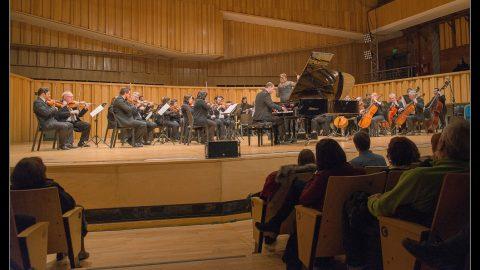 conciertos-02